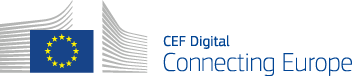 CEF Digital Connecting Europe