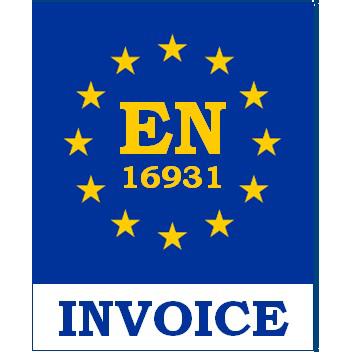Europe 16931